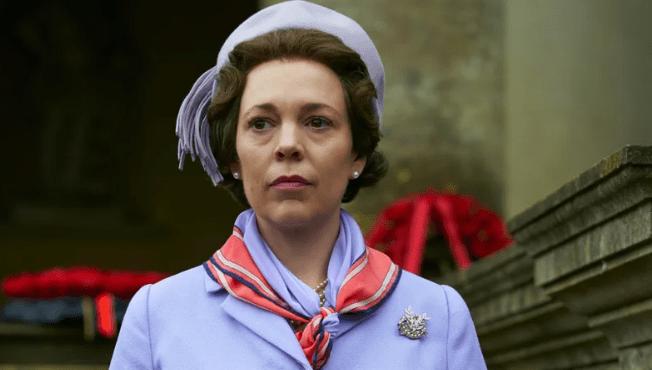 6 séries da Netflix com data para acabar