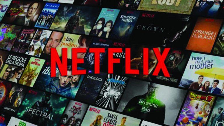 Pela primeira vez, Netflix mostra quais são seus filmes de maior audiência