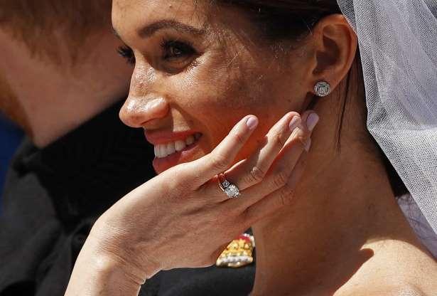 10 anéis de noivado mais caros das celebridades