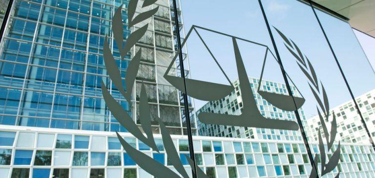 O que é o Tribunal Internacional de Haia?