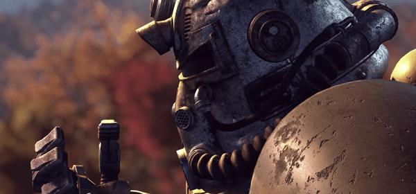 Fallout Amazon 600x280, Fatos Desconhecidos