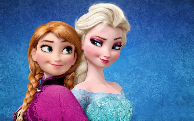7 filmes para assistir quando o frio chegar