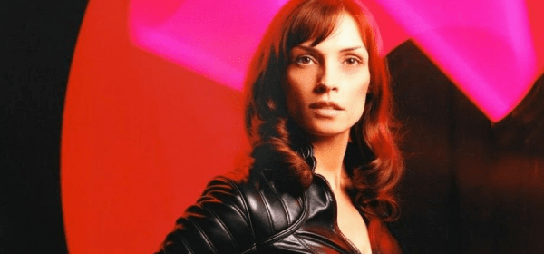 X Men 20 Anos Jean Grey 600x280, Fatos Desconhecidos