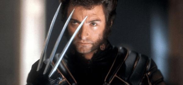 X Men 20 Anos Wolverine 600x280, Fatos Desconhecidos