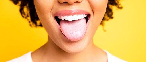 Estudo descobre uma célula desconhecida do sabor que detecta praticamente todos os sabores