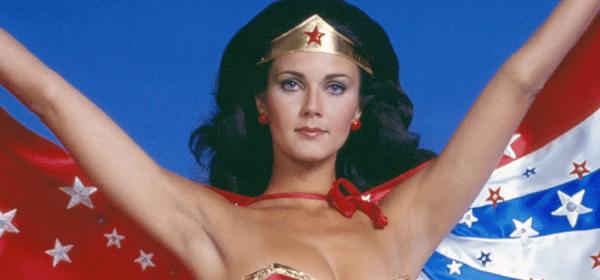 Flash Filme Personagens Mulher Maravilha 600x280, Fatos Desconhecidos