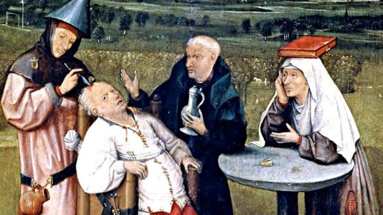 Remédio criado na Idade Média se mostra eficaz contra infecções bacterianas atuais