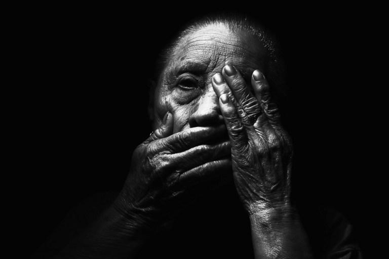 É possível evitar que o cérebro envelheça rápido demais?