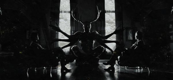 Hannibal Rumores Quarta Temporada Ficcao Cientifica 600x280, Fatos Desconhecidos