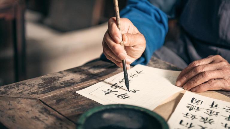 Qual a melhor idade para se aprender um idioma novo?