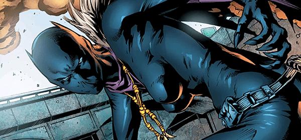 Shuri Pantera Negra Quadrinhos 600x280, Fatos Desconhecidos