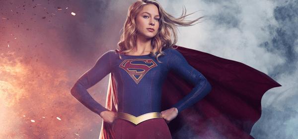 Supergirl Serie Cancelada Melissa Benoist 600x280, Fatos Desconhecidos