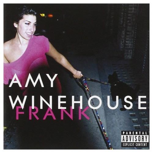 Amy Winehouse 3 500x500, Fatos Desconhecidos