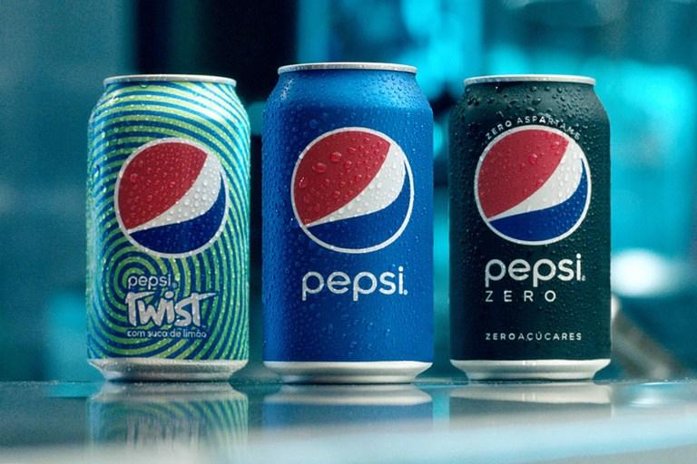 Qual era o nome dessas 7 marcas antes da fama