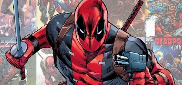 Viloes Herois Deadpool 600x280, Fatos Desconhecidos