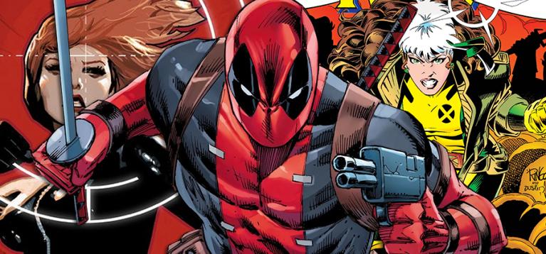 7 super-heróis que começaram suas carreiras como vilões