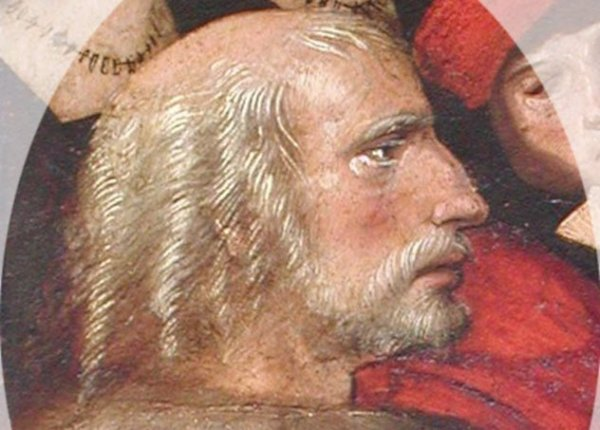 7 Contos Sobre Cristovao Colombo Que Pouca Gente Conhece 5 600x430, Fatos Desconhecidos