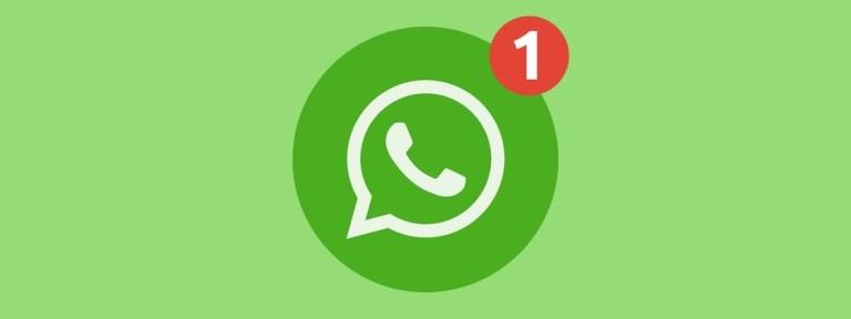 """Whatsapp lança recurso com mensagem com """"prazo de validade"""" de 7 dias"""