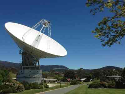 A Voyager 2 voltou a se comunicar com a Terra após 8 meses