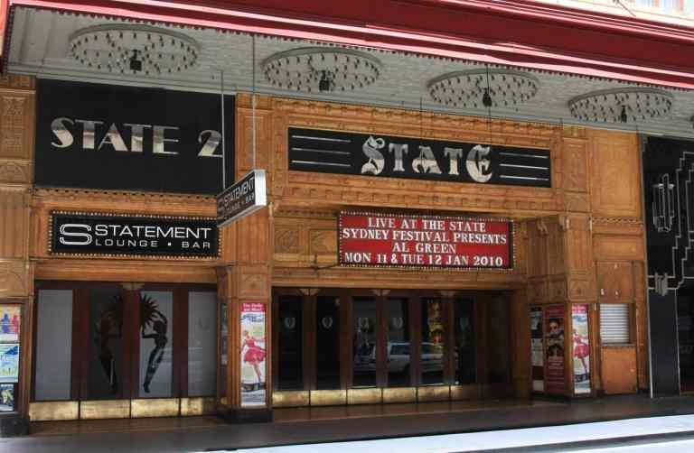 Cinema mais antigo do mundo pode ser fechado por causa da pandemia