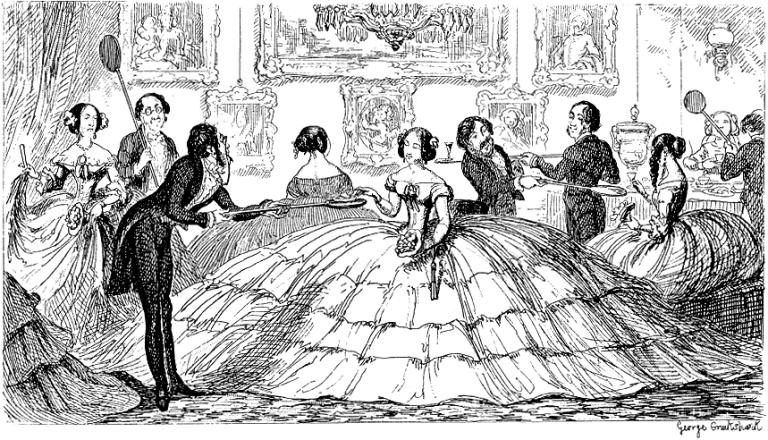 8 fatos bizarros sobre a Era Vitoriana que você não aprendeu na escola