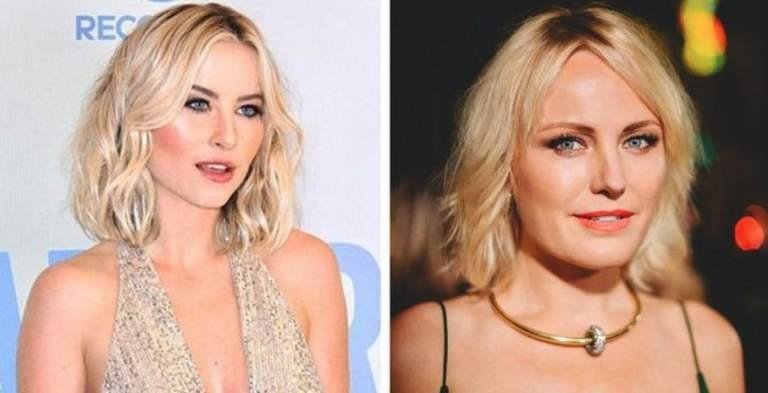 7 famosos brasileiros que se parecem com celebridades internacionais