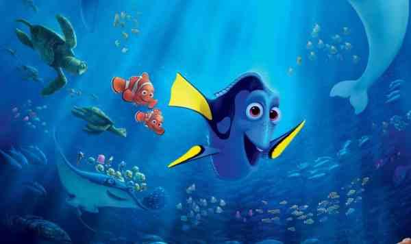 Pixar 3 600x356, Fatos Desconhecidos