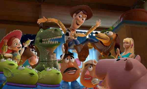Pixar 4 600x362, Fatos Desconhecidos