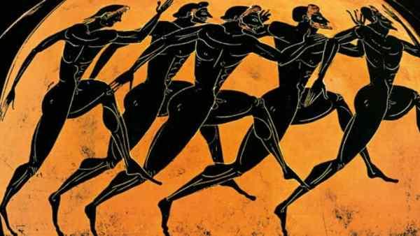 Grecia Antiga 5 600x338, Fatos Desconhecidos