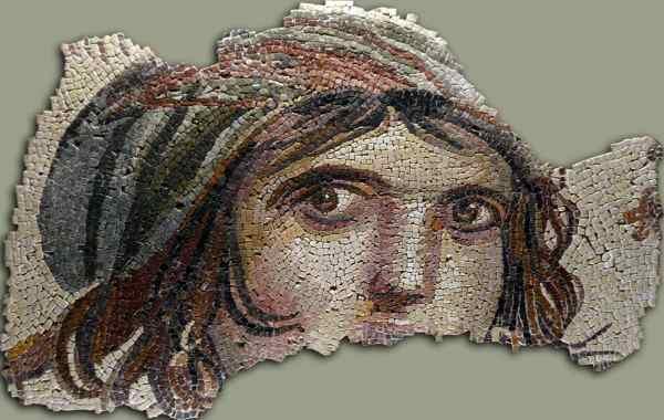 Grecia Antiga 6 600x380, Fatos Desconhecidos
