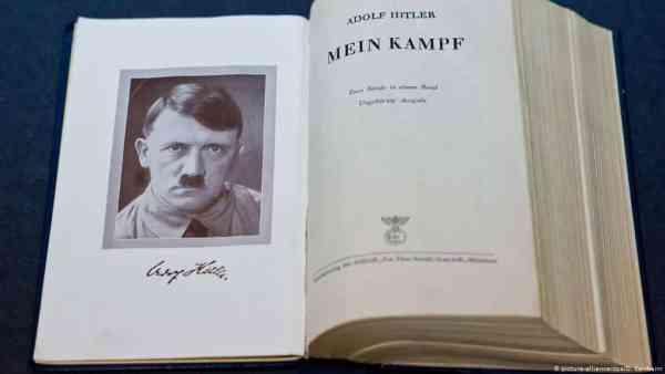Livros 4 600x338, Fatos Desconhecidos