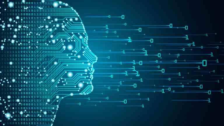 Inteligência artifical criada consegue distinguir conspirações verdadeiras de teorias da conspiração