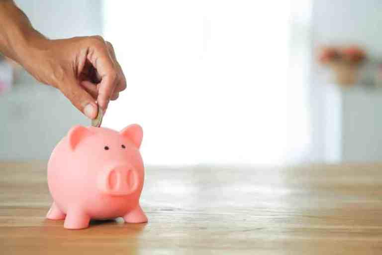 7 formas de ganhar um dinheiro extra em casa