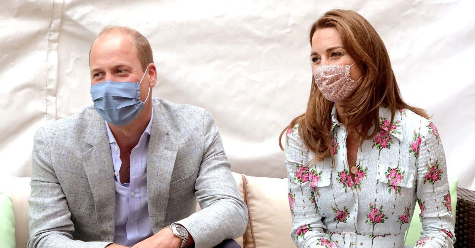 7 coisas que a Família Real Britânica deixará de aproveitar em 2021