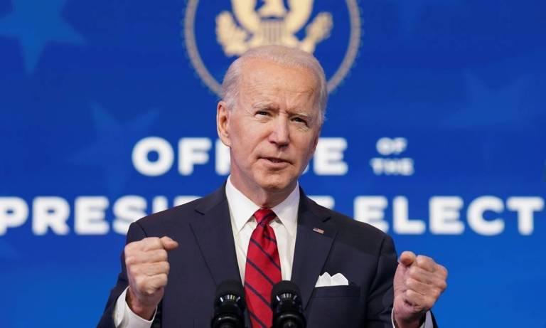 Conheça os principais nomes que ajudarão Joe Biden a governar os EUA