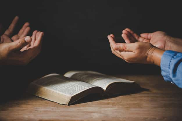 Como surgiu o monoteísmo?