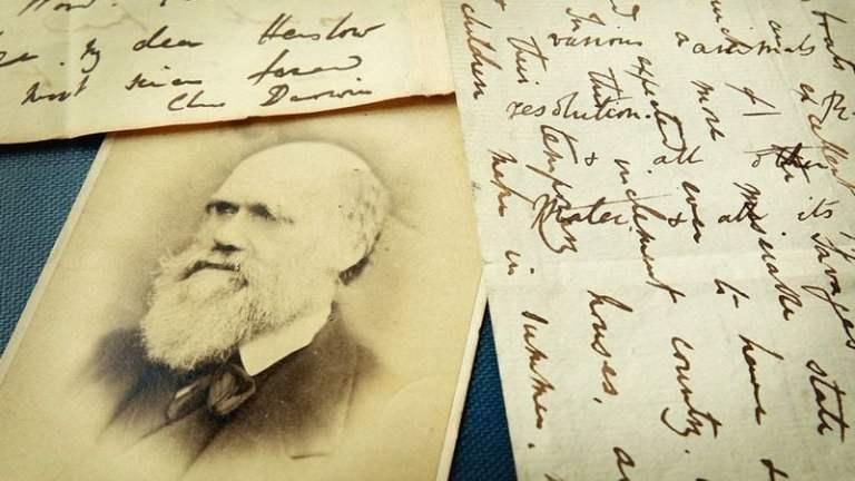 Conheça o mistério abominável que Darwin tentou desvendar antes de morrer