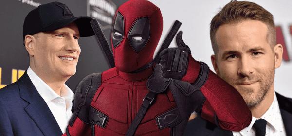Deadpool Maiores Mcu Ryan Reynolds 600x280, Fatos Desconhecidos