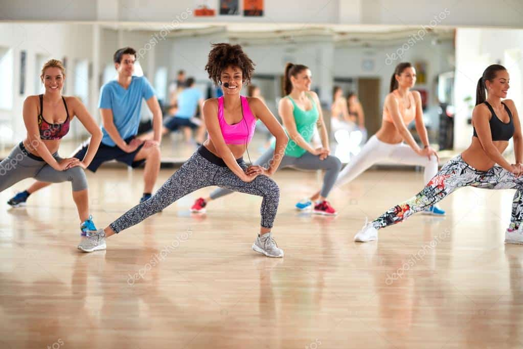 Exercicio3, Fatos Desconhecidos