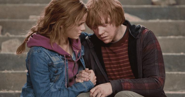 6 casais do cinema que forçaram sem a menor química