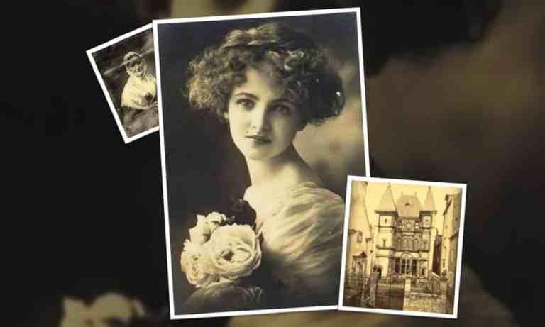 Conheça o caso bizarro de Blanche Monnier