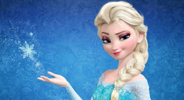 Frozen, animação da Disney, ajuda em análise do mistério de Dyatlov Pass