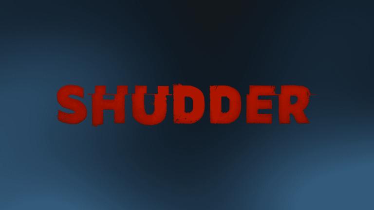 Conheça o Shudder, o 'Netflix do terror'