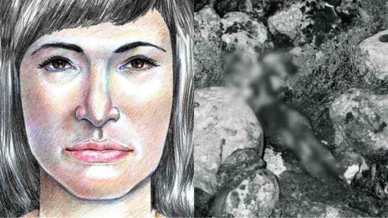 Conheça o caso da Mulher de Isdalen, o maior mistério da Noruega