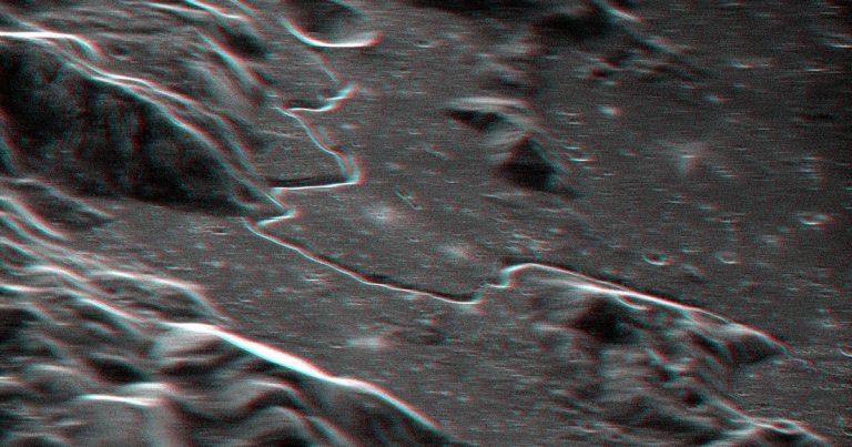 Esse radiotelescópio ultrapoderoso consegue ver superfície de outros planetas