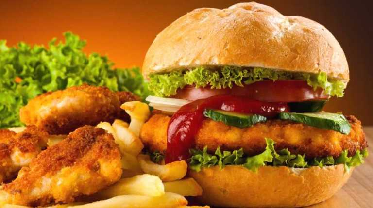 5 erros comuns que todos acreditam a respeito das gorduras