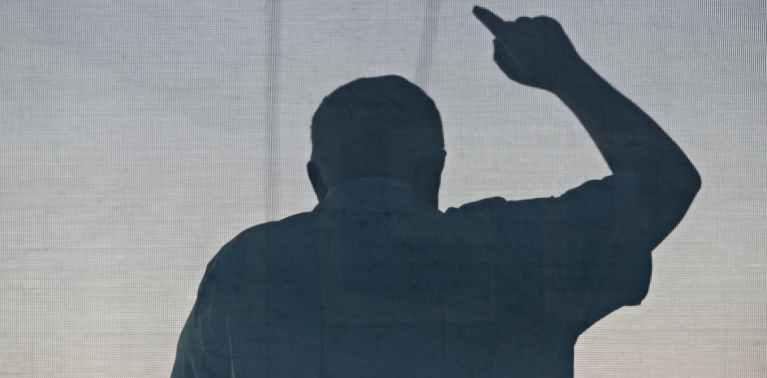 Pessoas extremistas seriam mais burras? Estudo responde