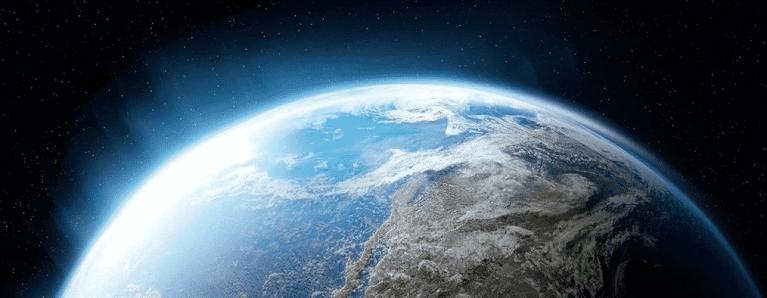 O consumo de oxigênio irá acabar sufocando a maior parte da vida no planeta