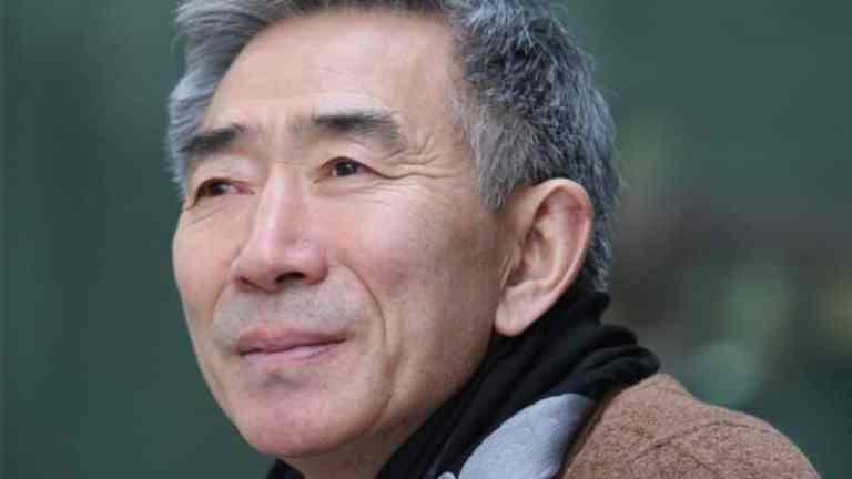 Desertor gay foge da Coreia do Norte e descobre amor aos 62 anos