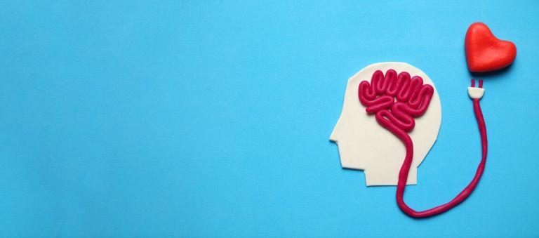 7 dicas para manter a saúde mental na pandemia